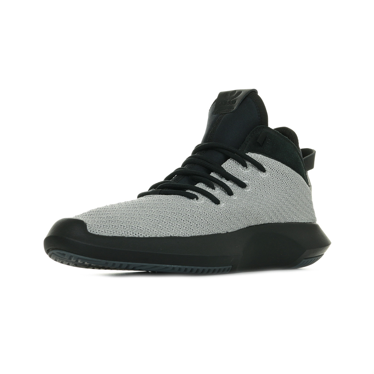 adidas chaussure mode
