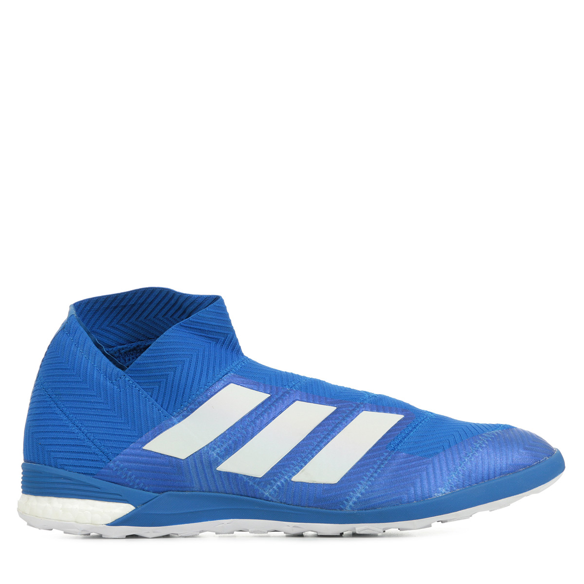 adidas Performance Nemeziz Tango 18+ In