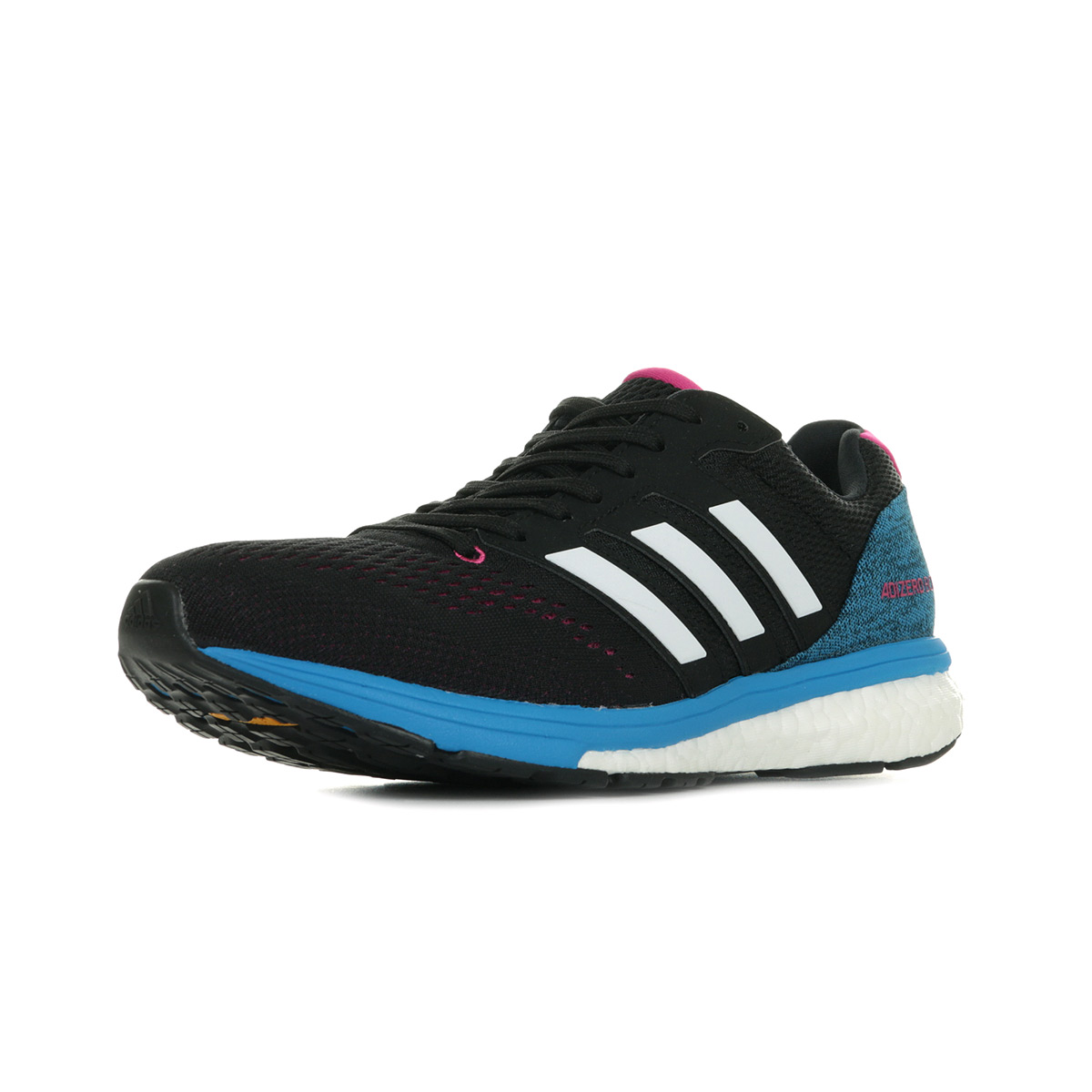 adidas Performance Adizero Boston 7 Wn's BB6501, Running femme