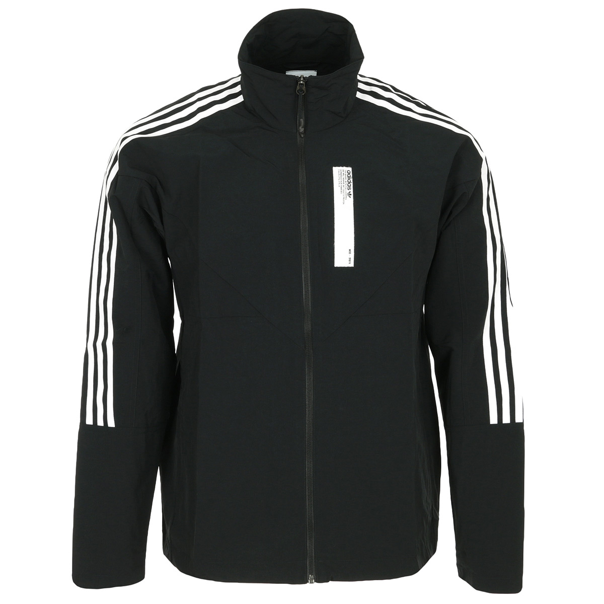 adidas NMD Track Top DH2276, Vestes sport homme