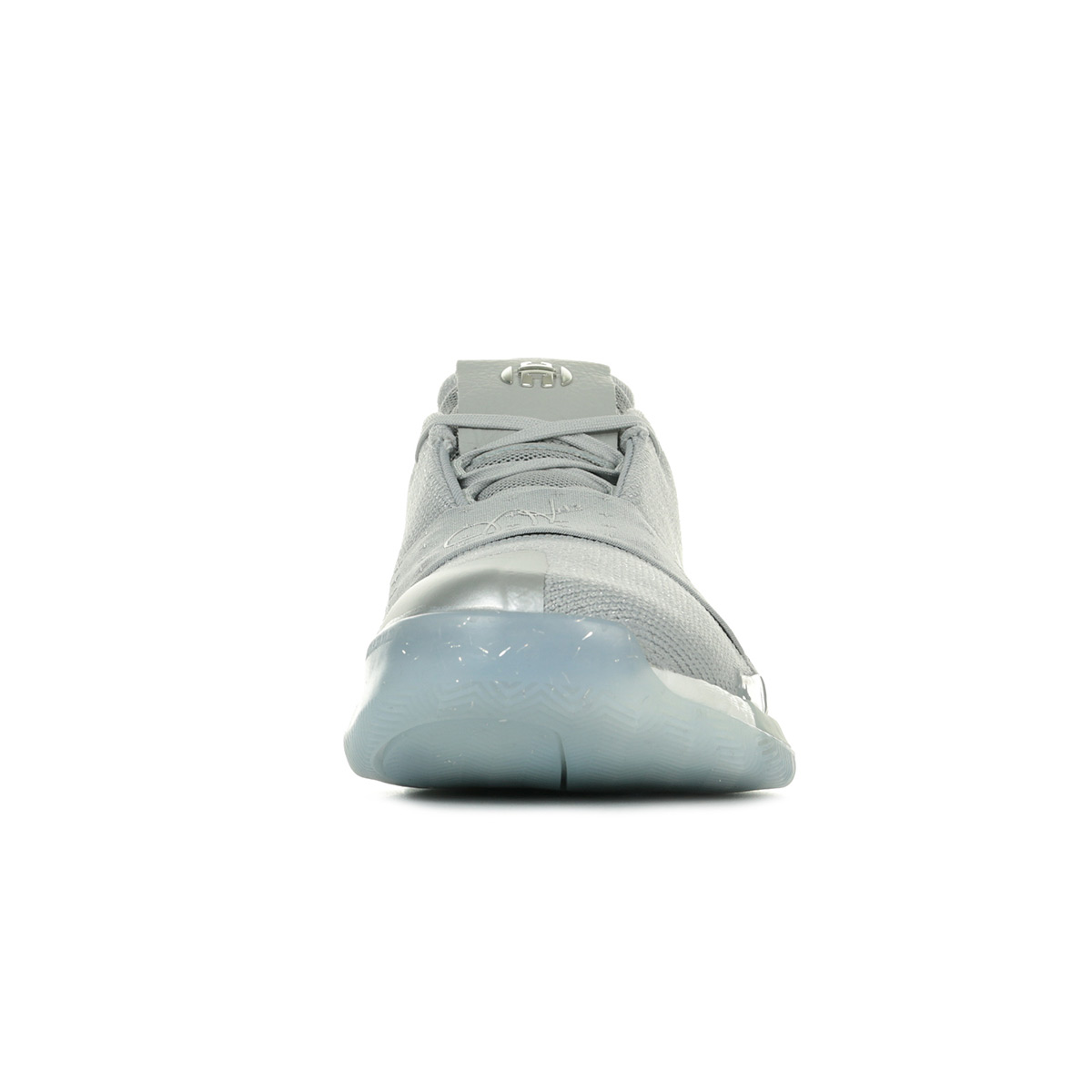 adidas Performance Harden Vol. 3 Voyager F36443, Basketball