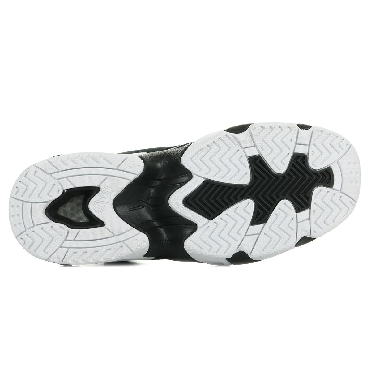 taille chaussure taille usine 23 23 reebok reebok usine chaussure gyf7b6