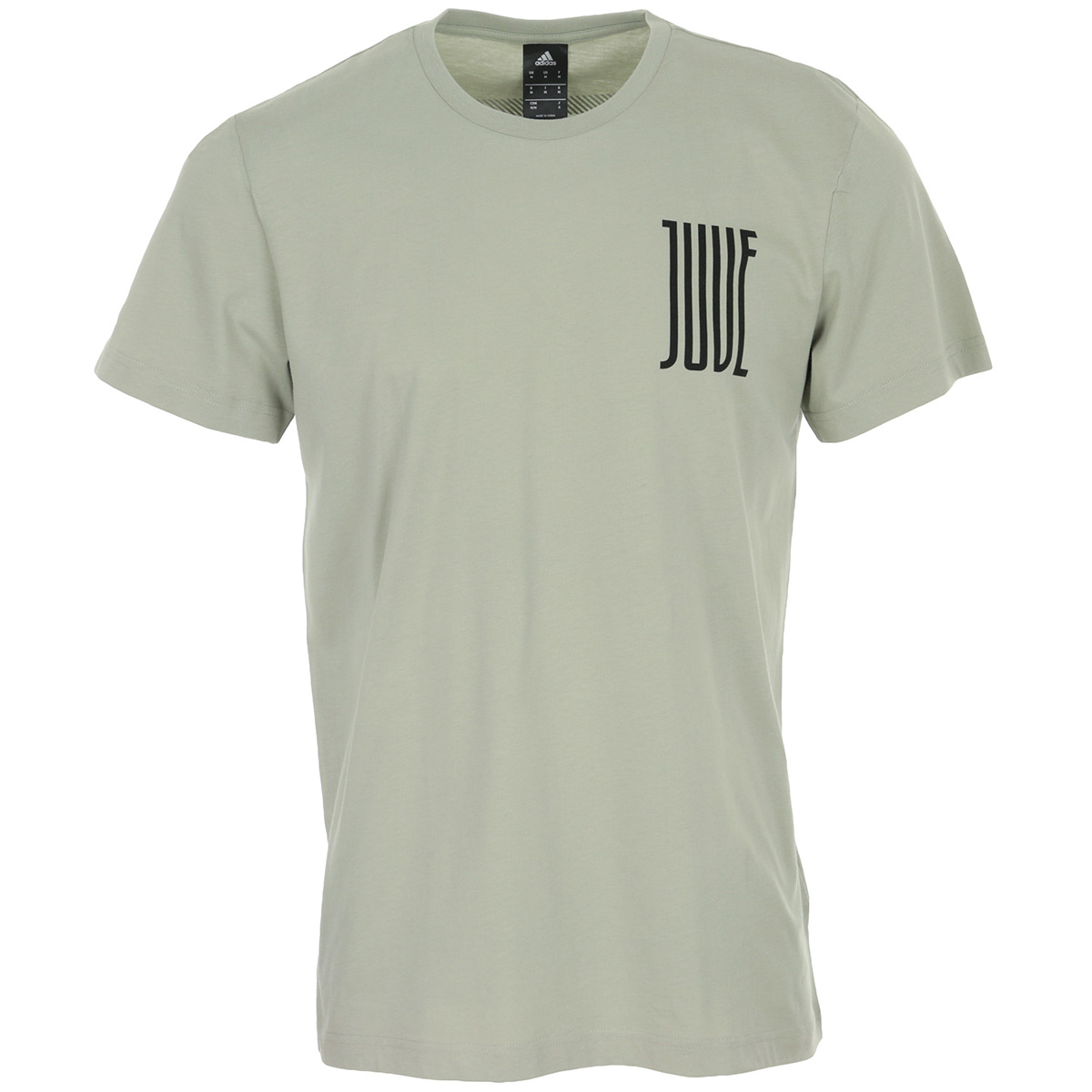 adidas T-Shirt Juventus Graphic