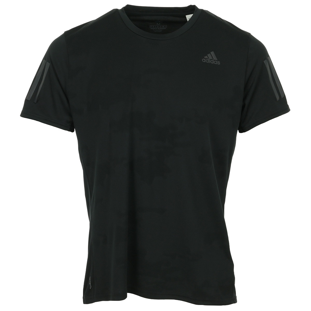 Superbe Tee shirt Adidas Homme Taille M