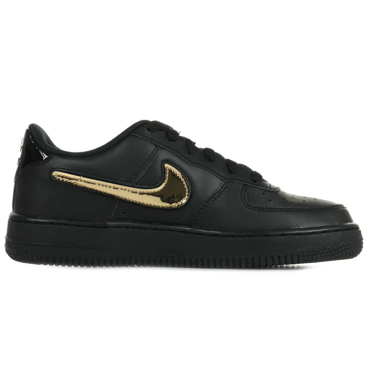 Nike Air Force 1 LV8 3 AR7446001, Baskets mode
