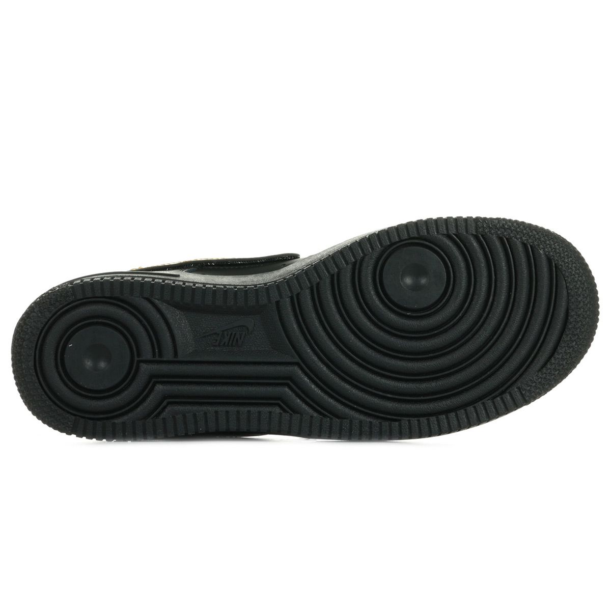 Nike Air Force 1 LV8 3 AR7446001, Baskets mode