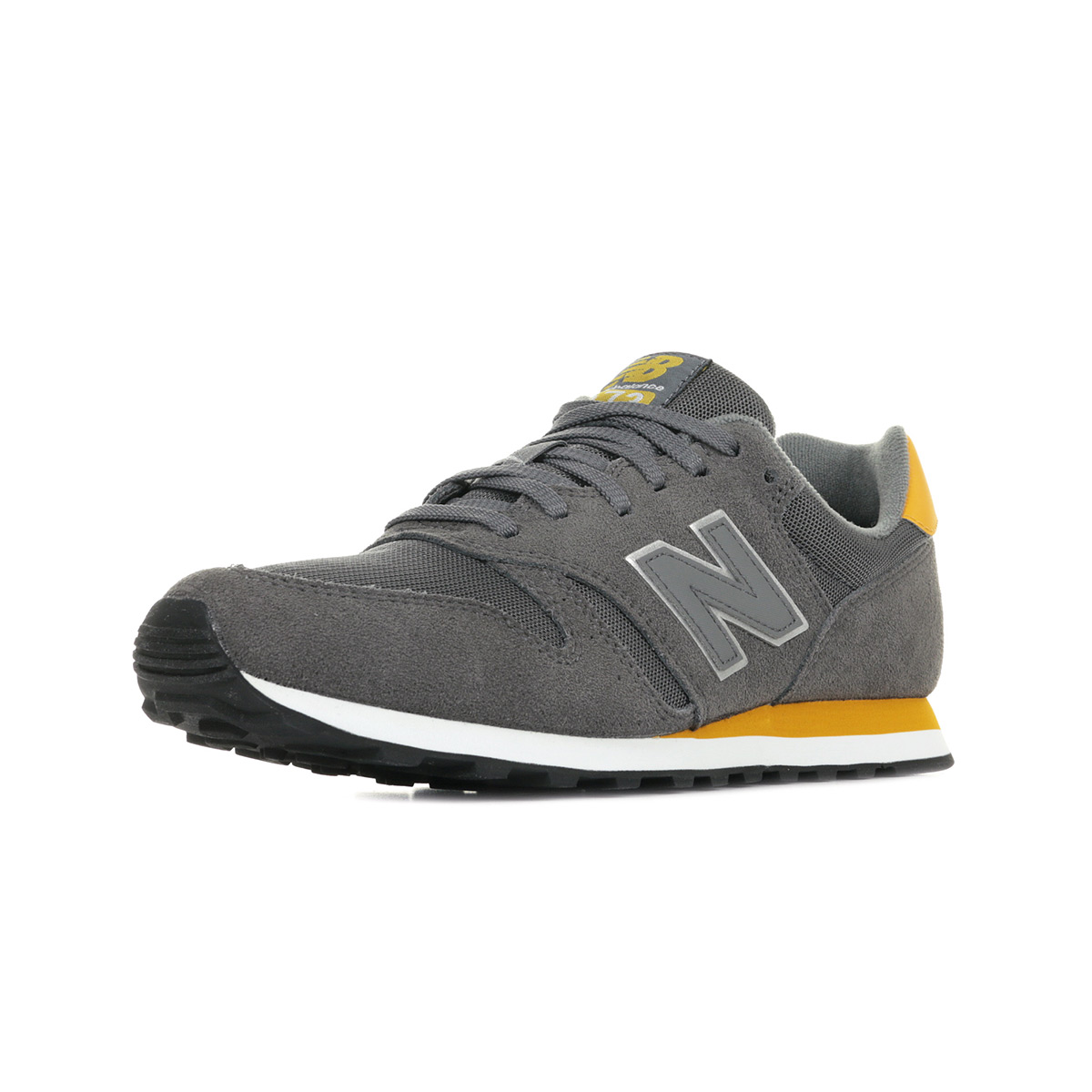 new balance homme 373 taille 44