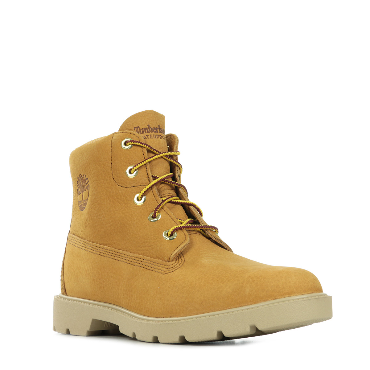 Timberland TBL 1973 Newman 6 inch CA28Z3, Boots