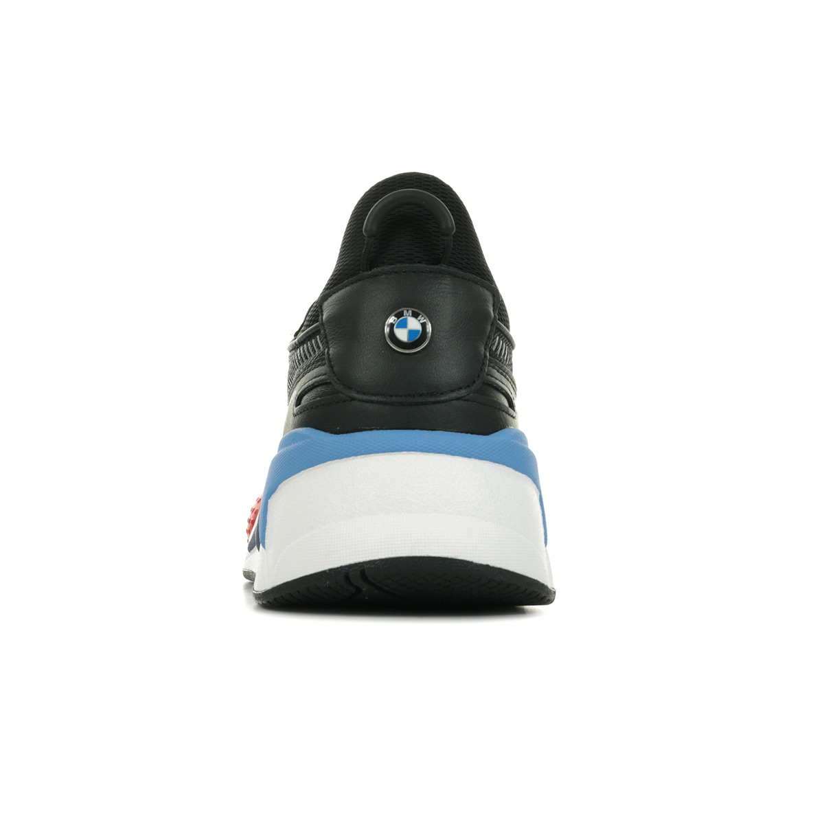 Baskets Puma BMW MMS RS X