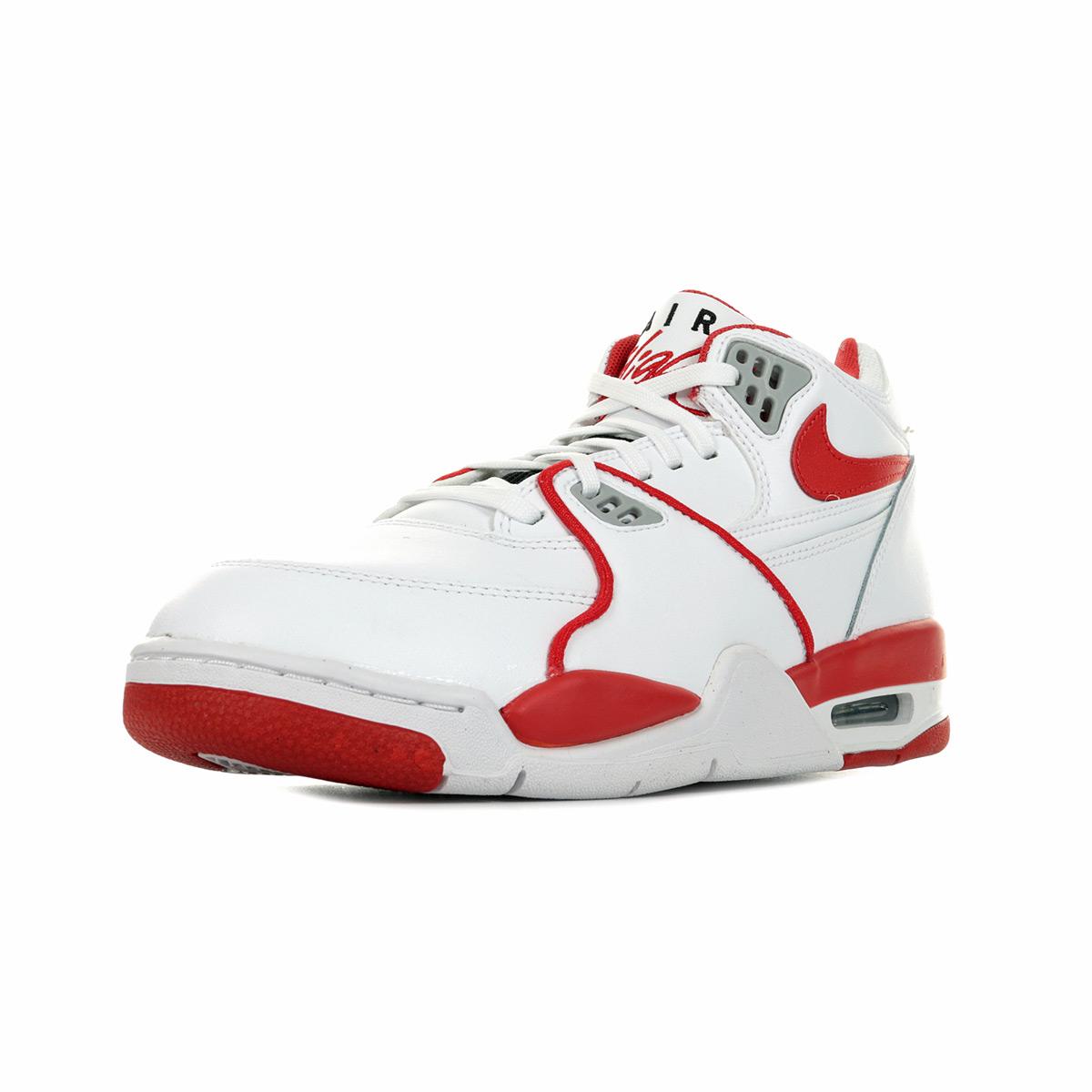 Details zu Schuhe Nike Herren Air Flight 89 LE weiß