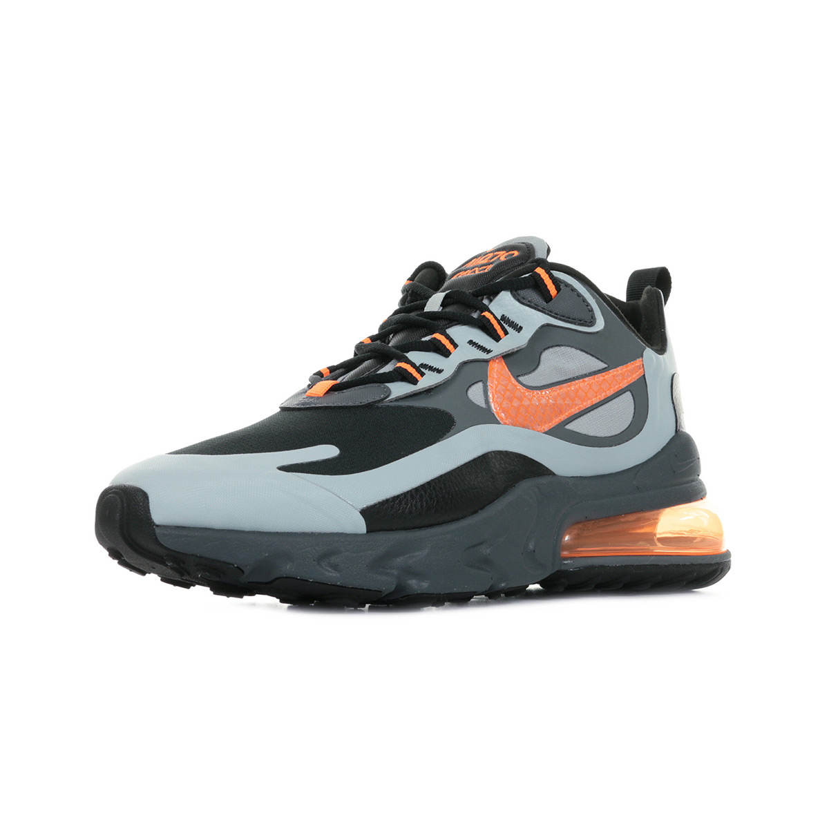 basket homme nike air max 2020