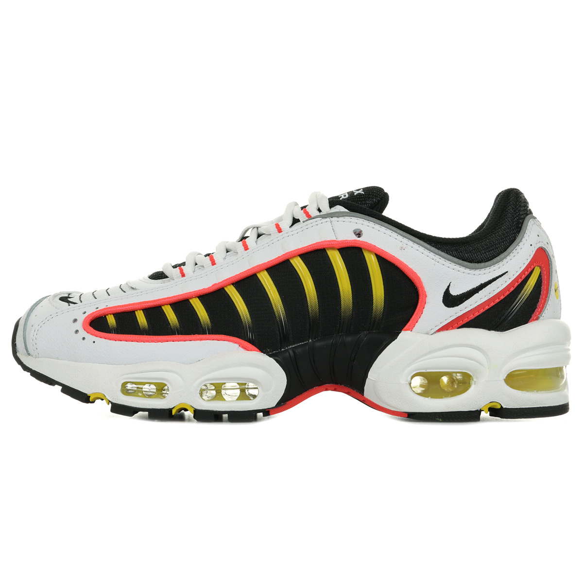 nike air max tailwind iv chaussures de running homme