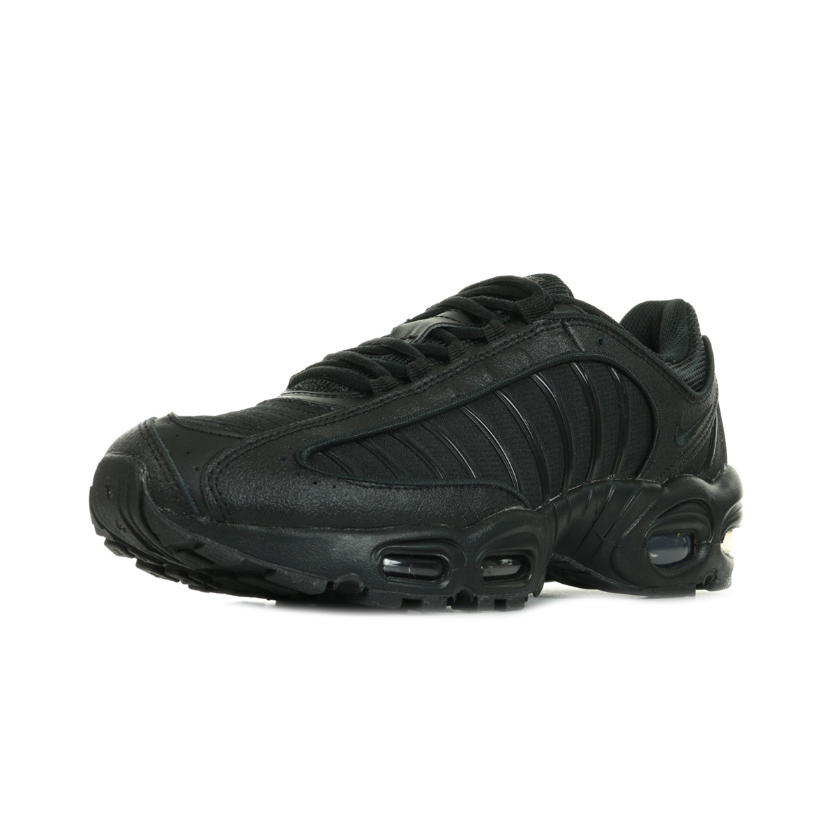 Nike Air Max Tailwind IV AQ2567005, Baskets mode homme