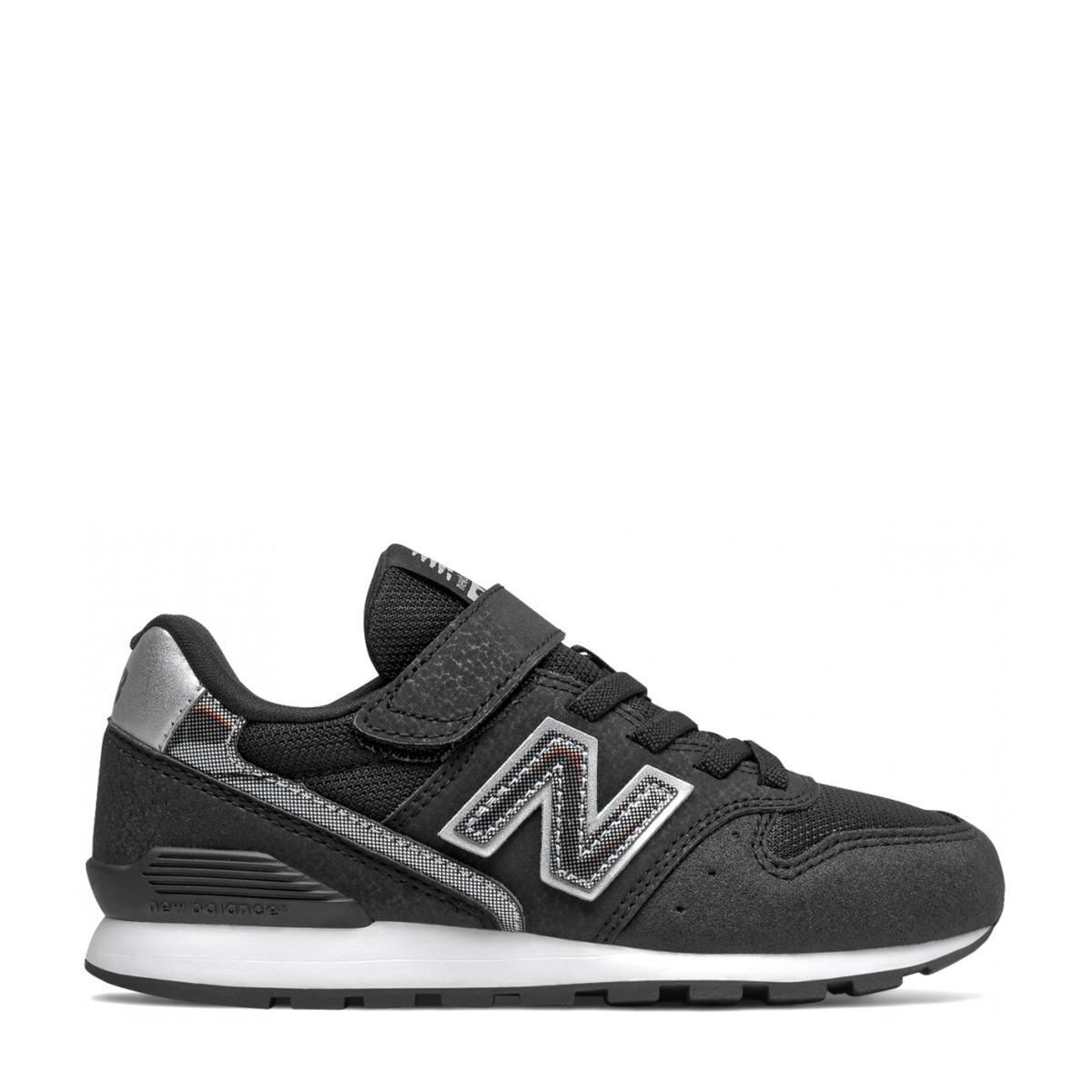 996 new balance noir