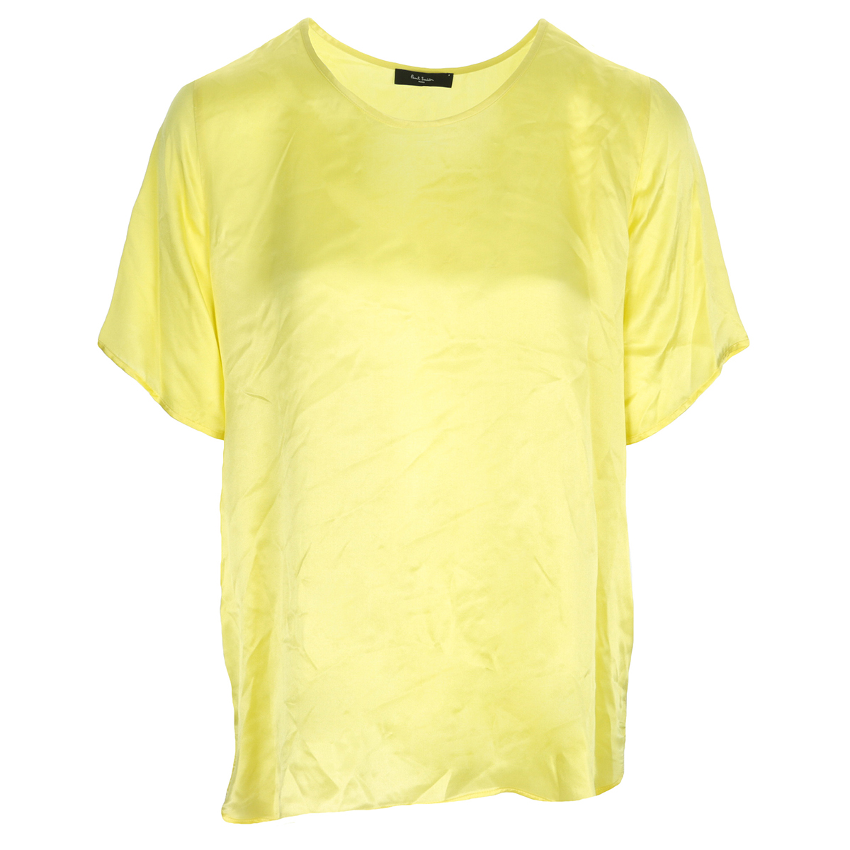 Paul Smith Womens Top