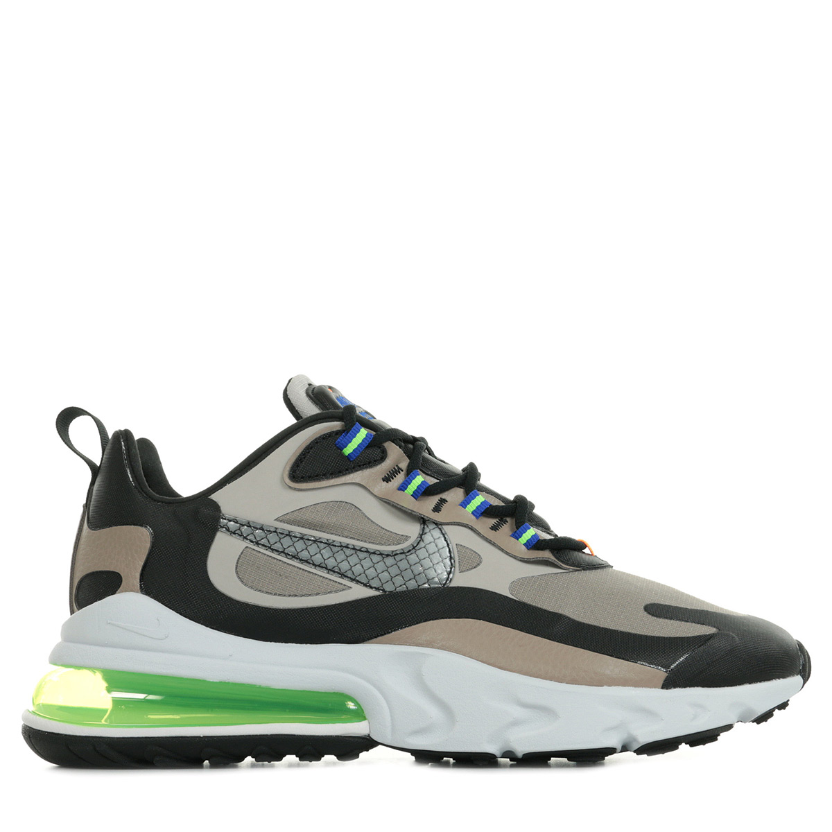 air max 270 chaussures d athletisme homme