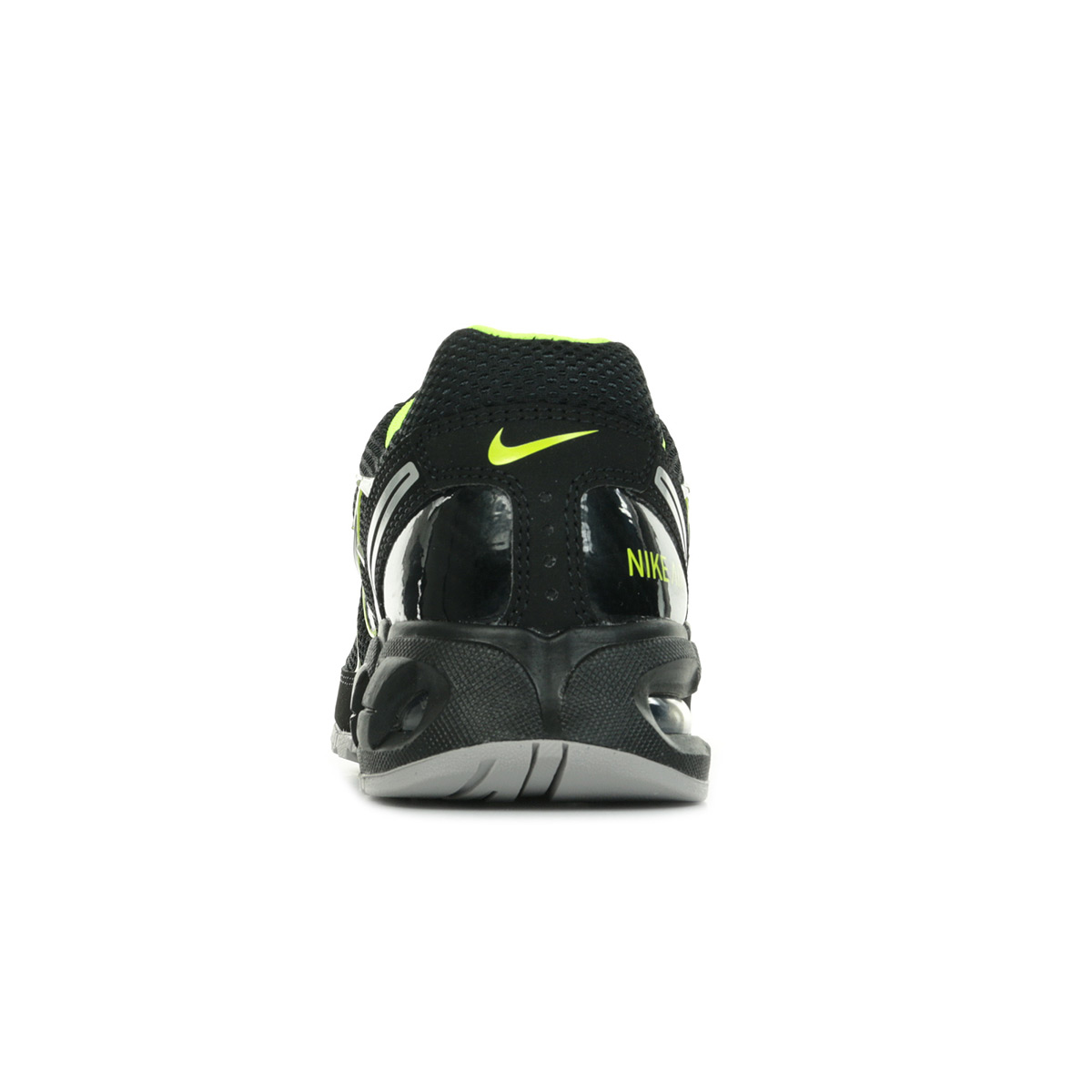 Nike Air Max Torch 4 343846011, Baskets mode homme