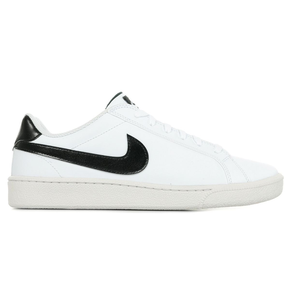 Nike Cout Majestic Leather 574236100, Baskets mode homme