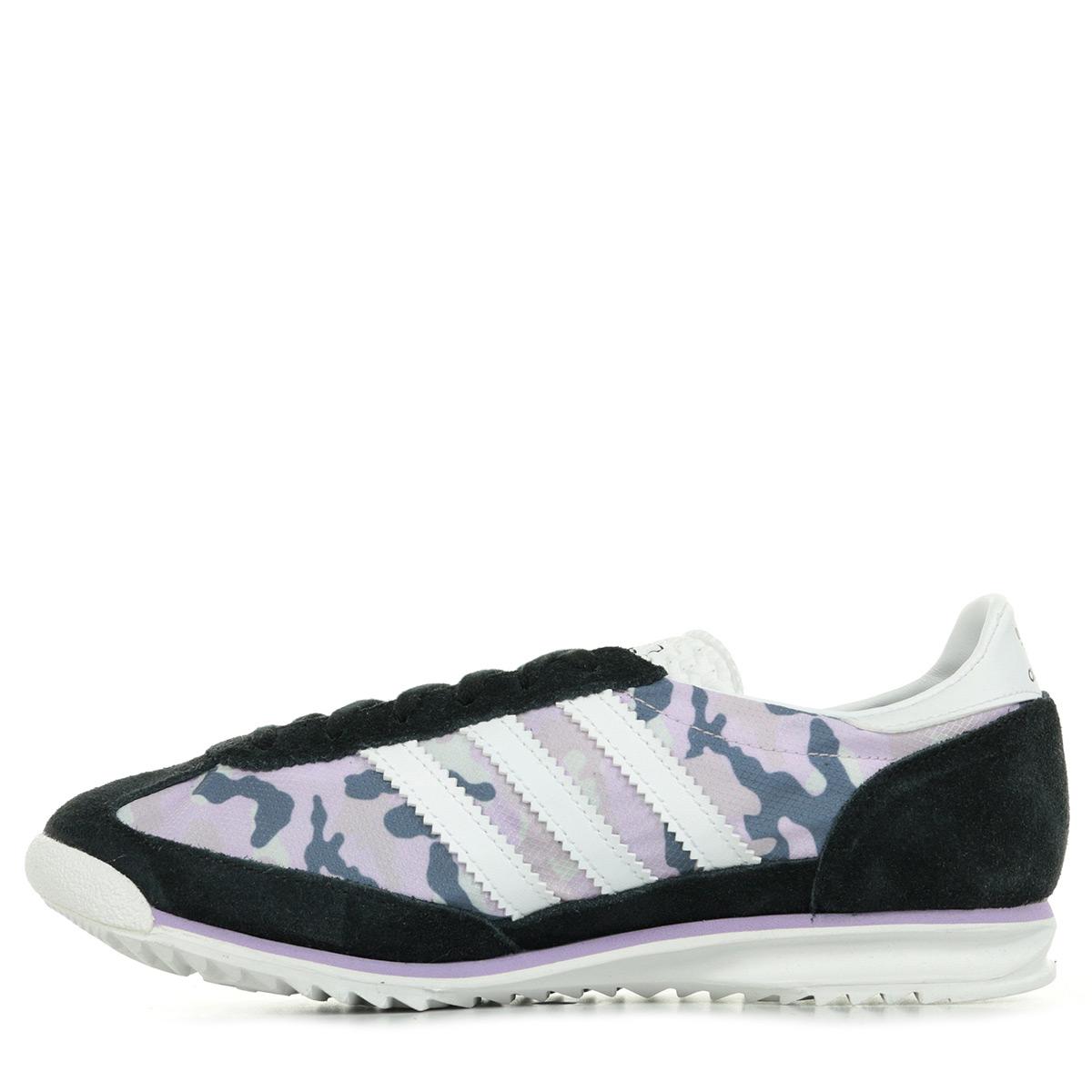 adidas chaussure sl 72