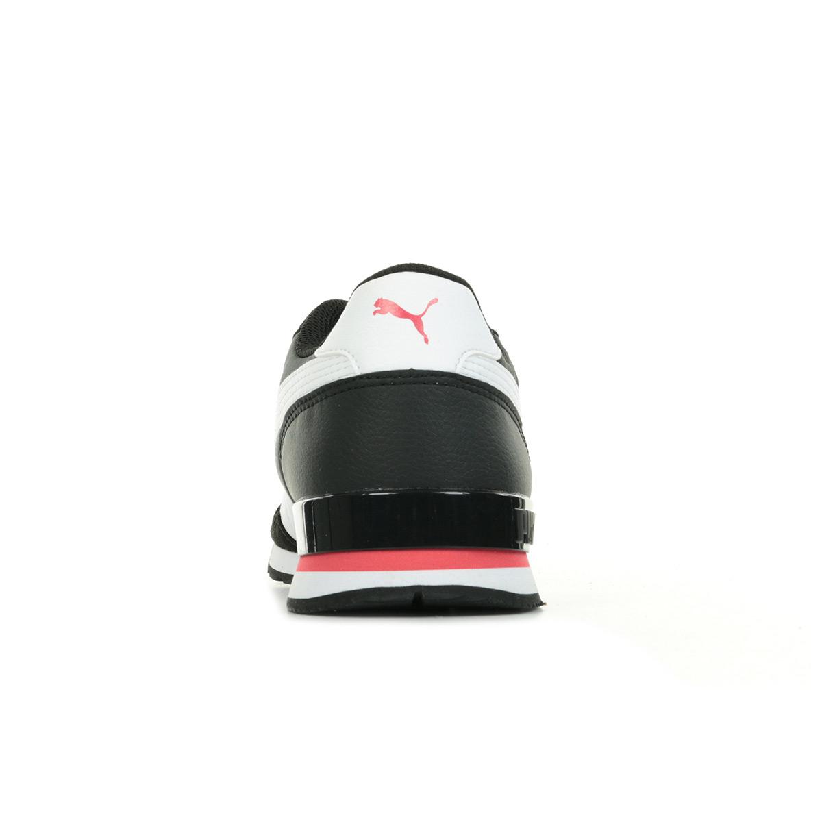Puma ST Runner v2 NL 36527805, Baskets mode homme