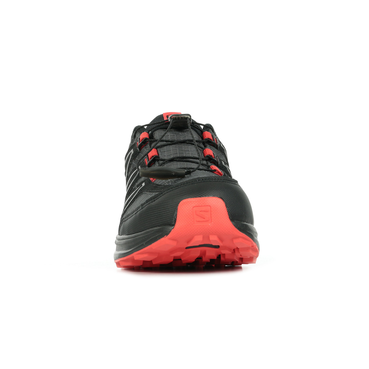 Salomon Wings Access 3 Wn's 406469, Running femme