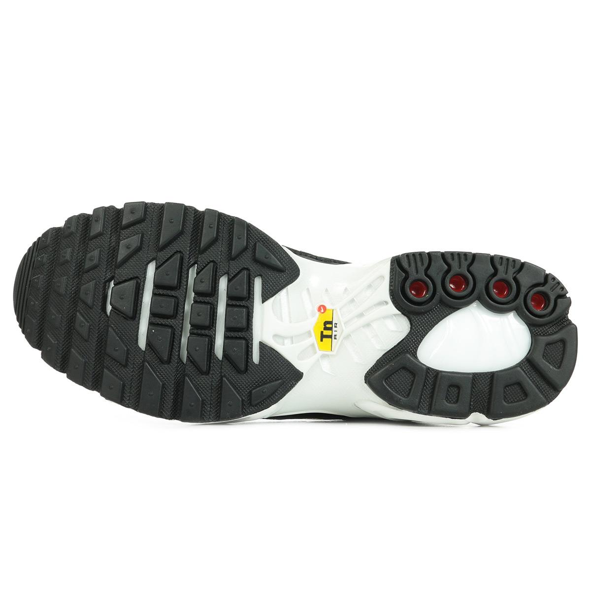 Nike Air Max Plus AR0970001, Baskets mode femme
