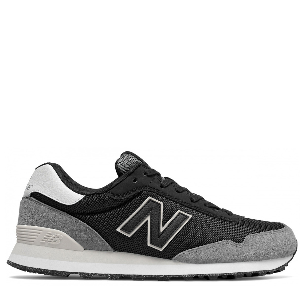 new balance 515 homme blanche off 58% -