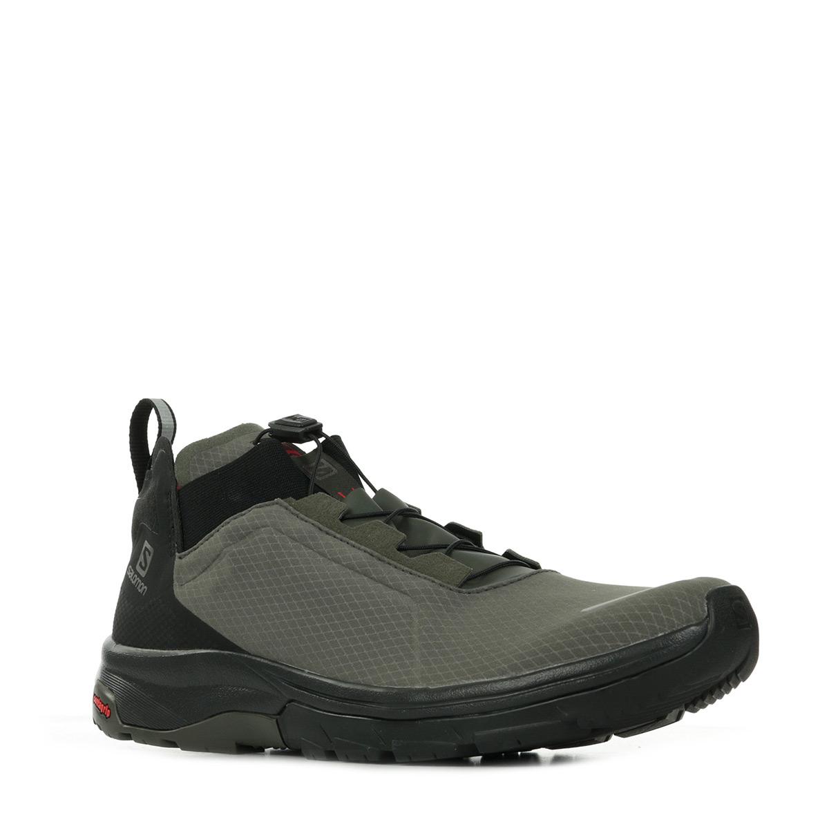 SALOMON T-Muter WR 407998 Chaussures randonn/ée