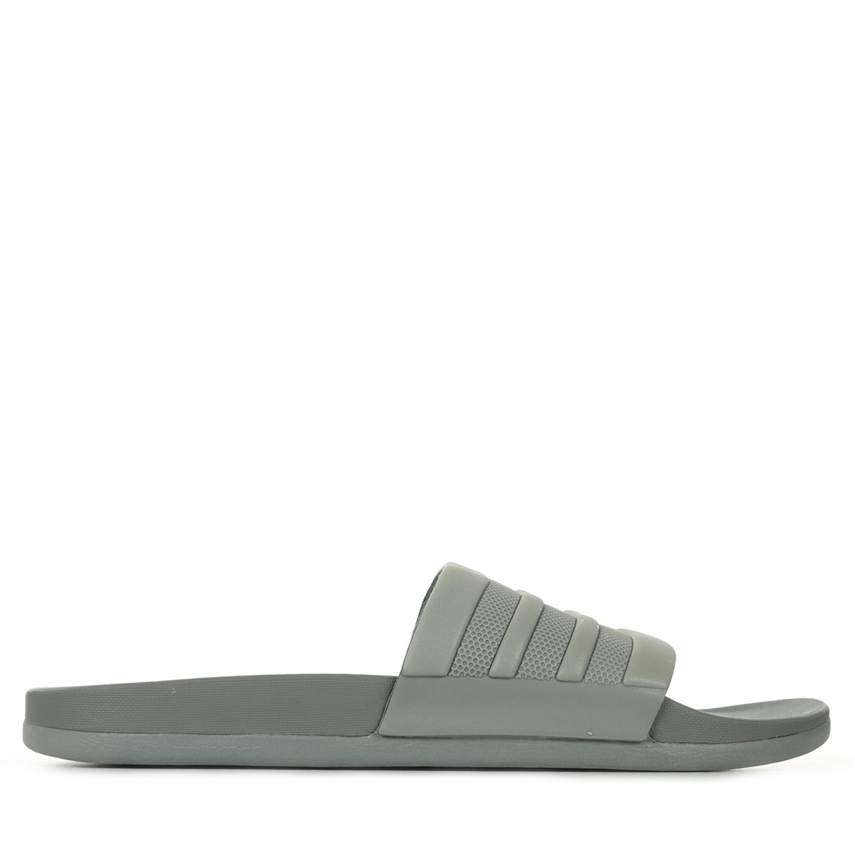 adidas chaussure adilette confort