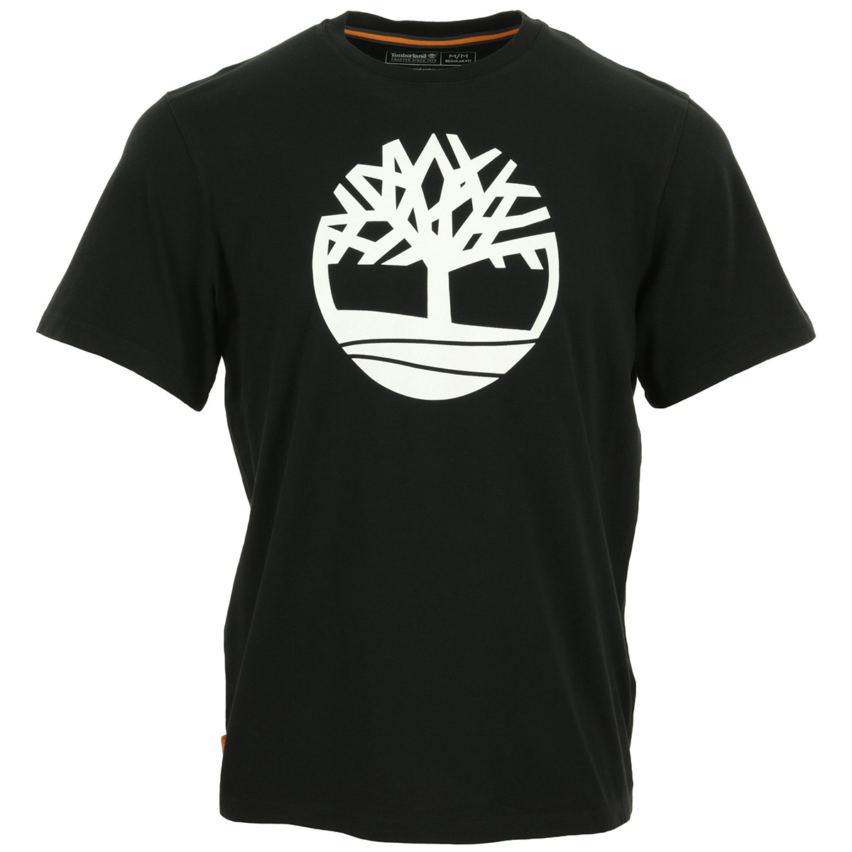 Timberland Kennebec River Brand Tree