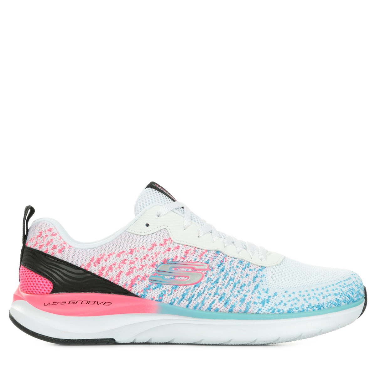 Skechers Ultra Groove Glamour Quest
