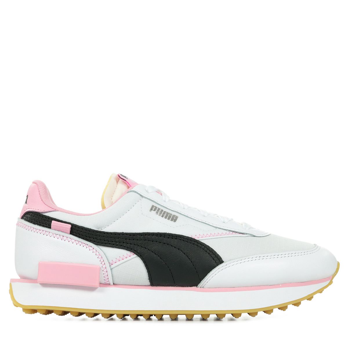 Puma Future Rider Von Dutch Wn's