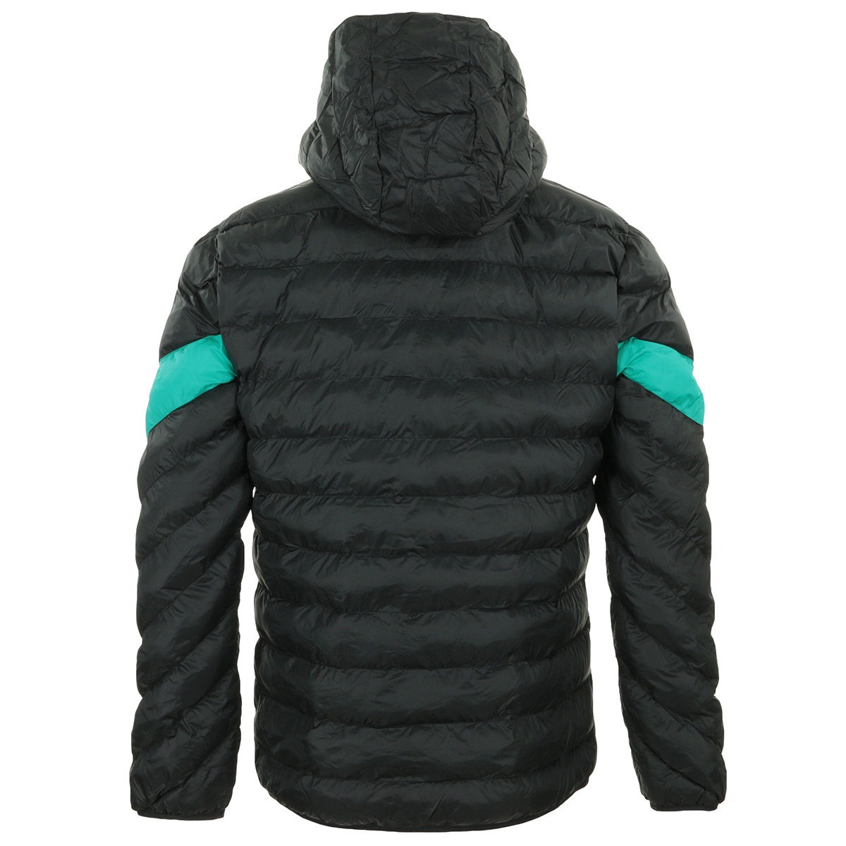 Puma MAPM MCS Eco Lite Down Jacket