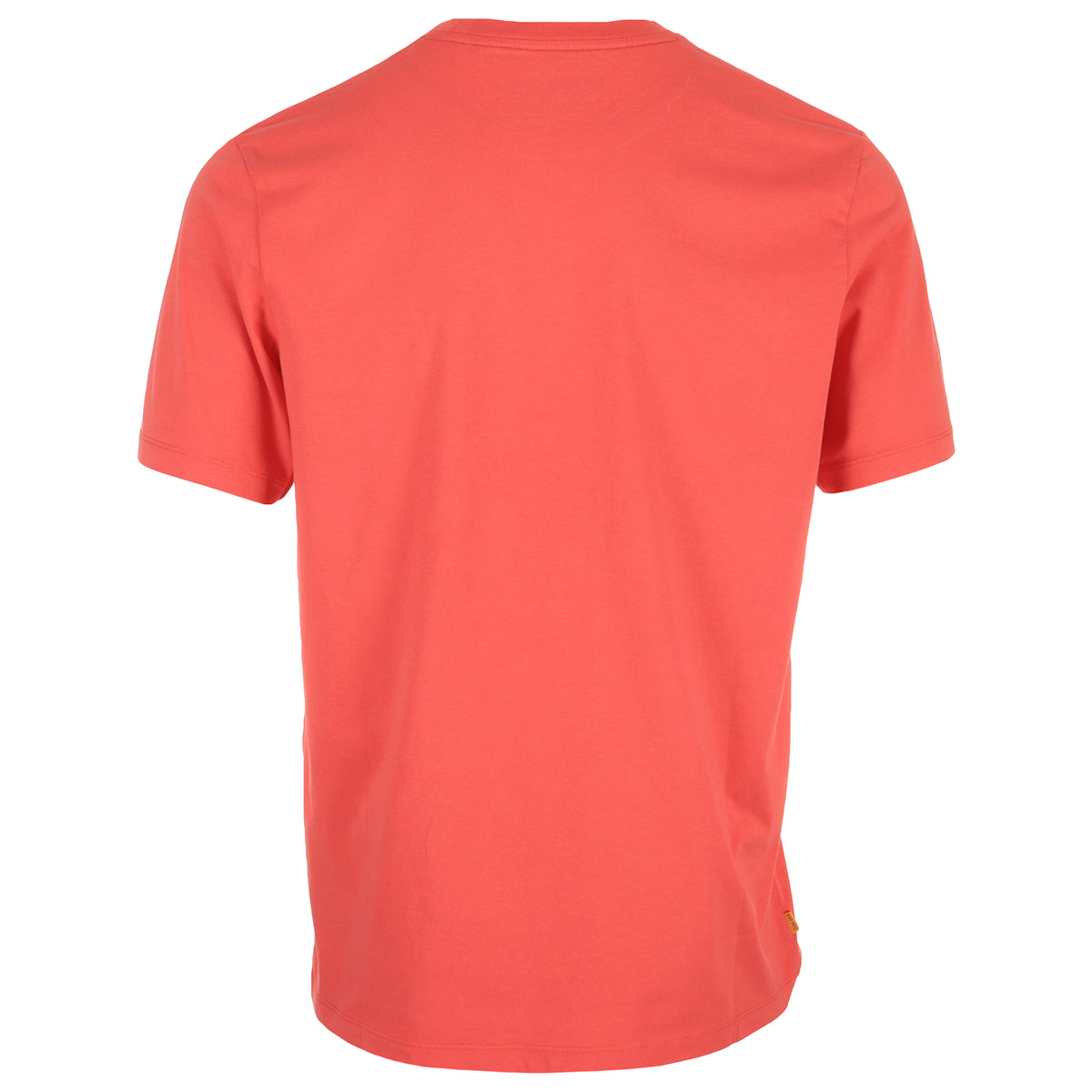 Timberland Kennebec River Brand Tee