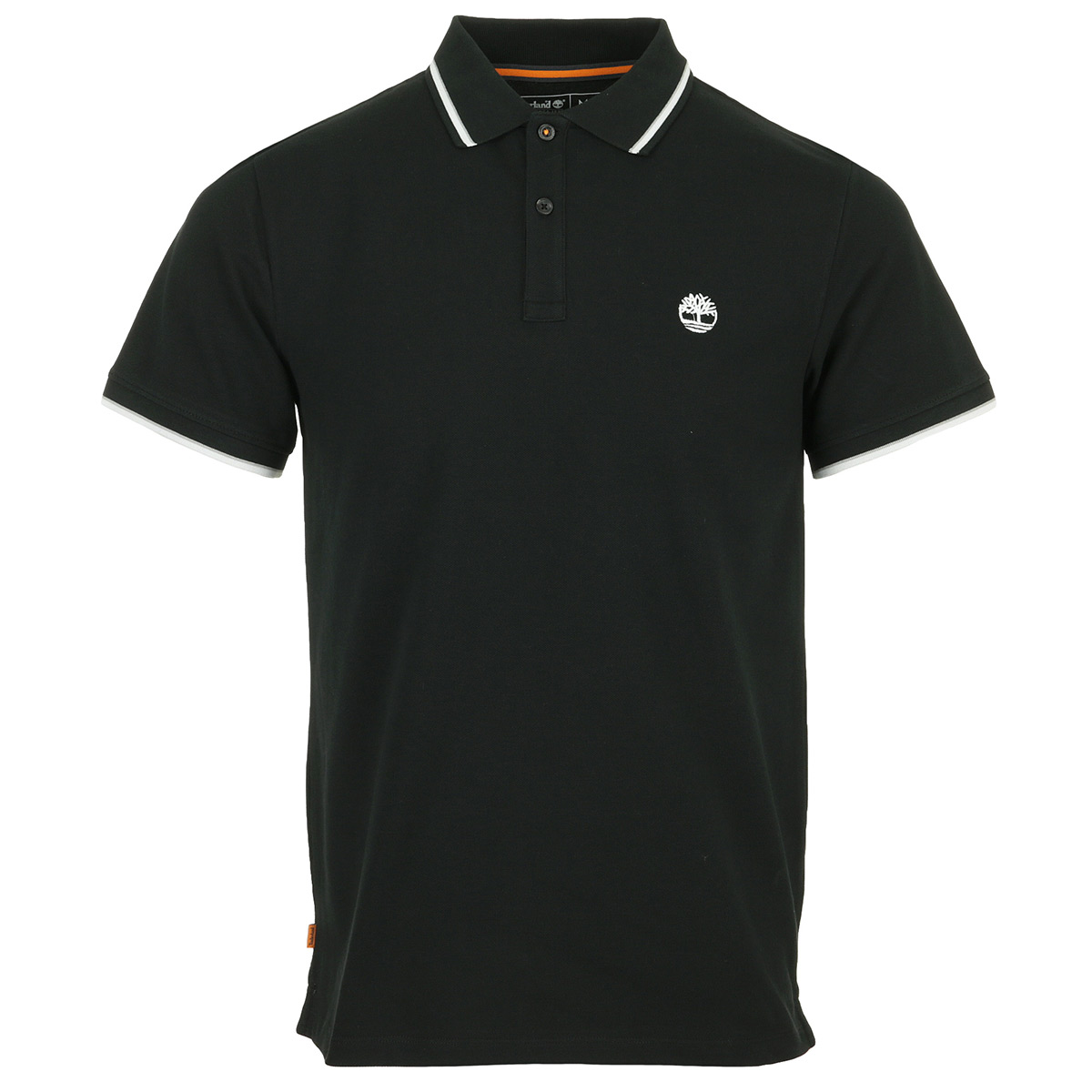 Timberland Millers River Polo