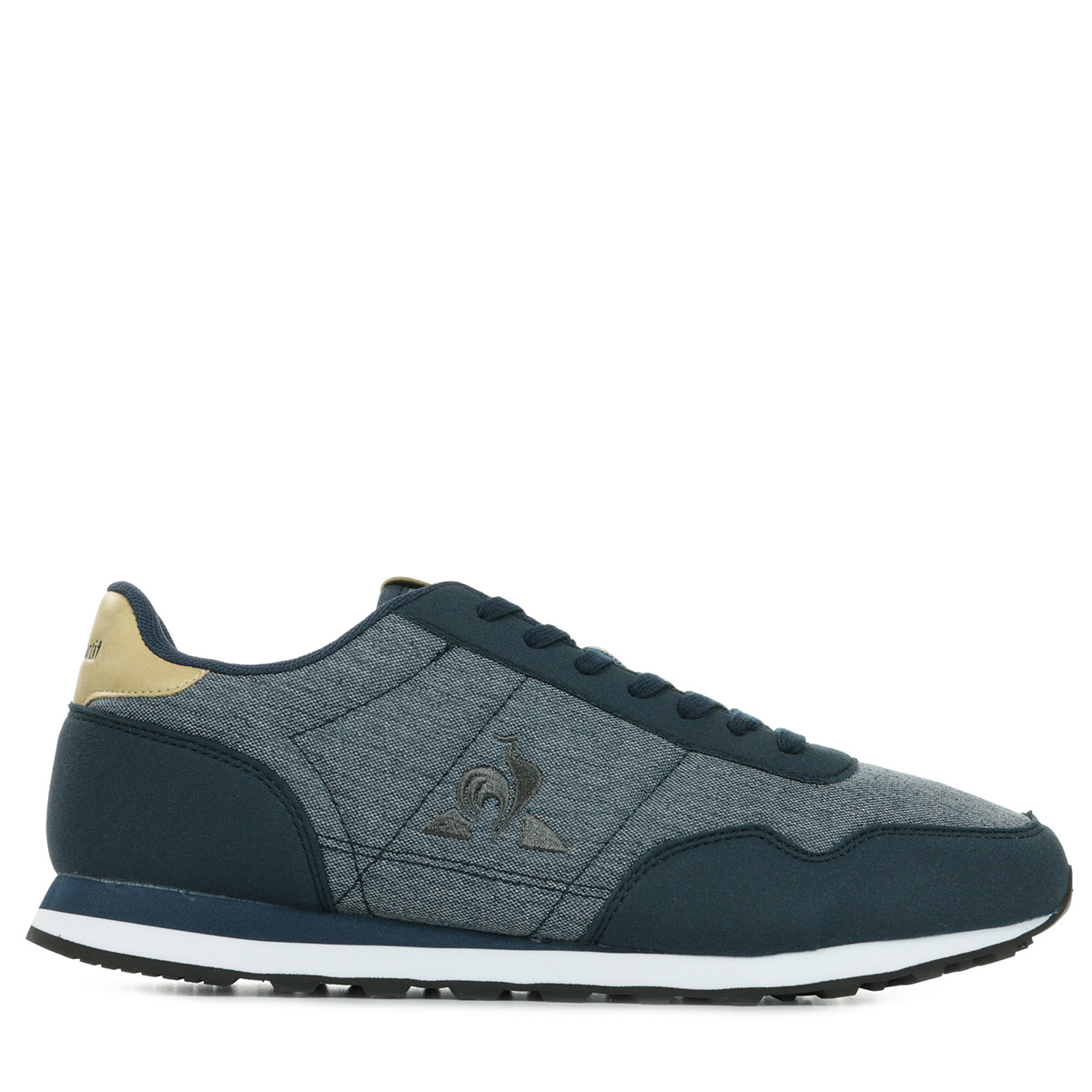 Le Coq Sportif Astra Craft