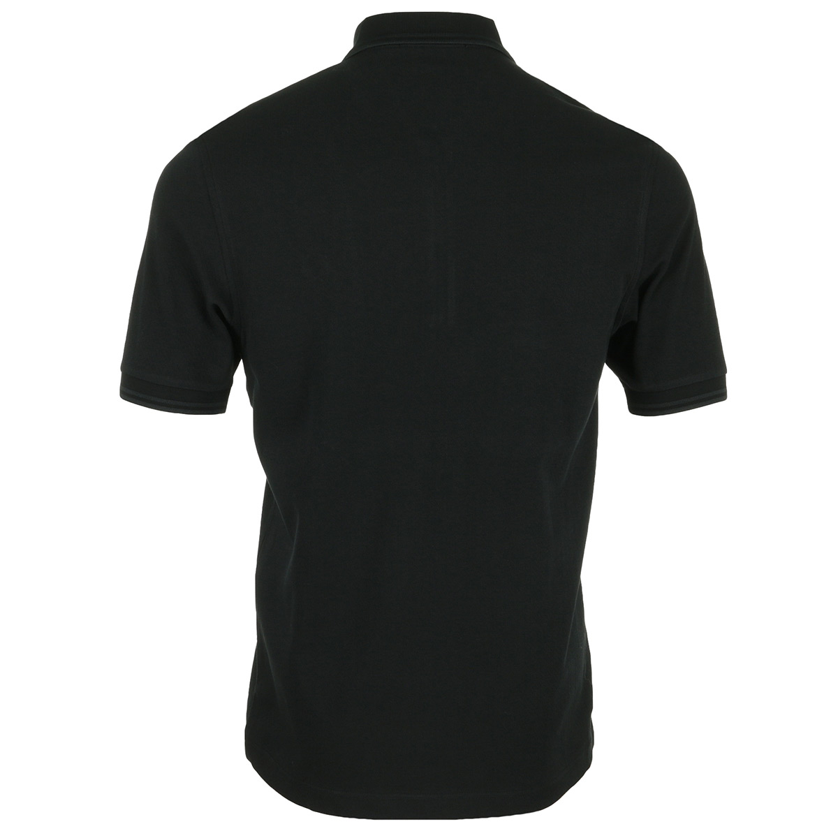 Fred Perry Zip Neck