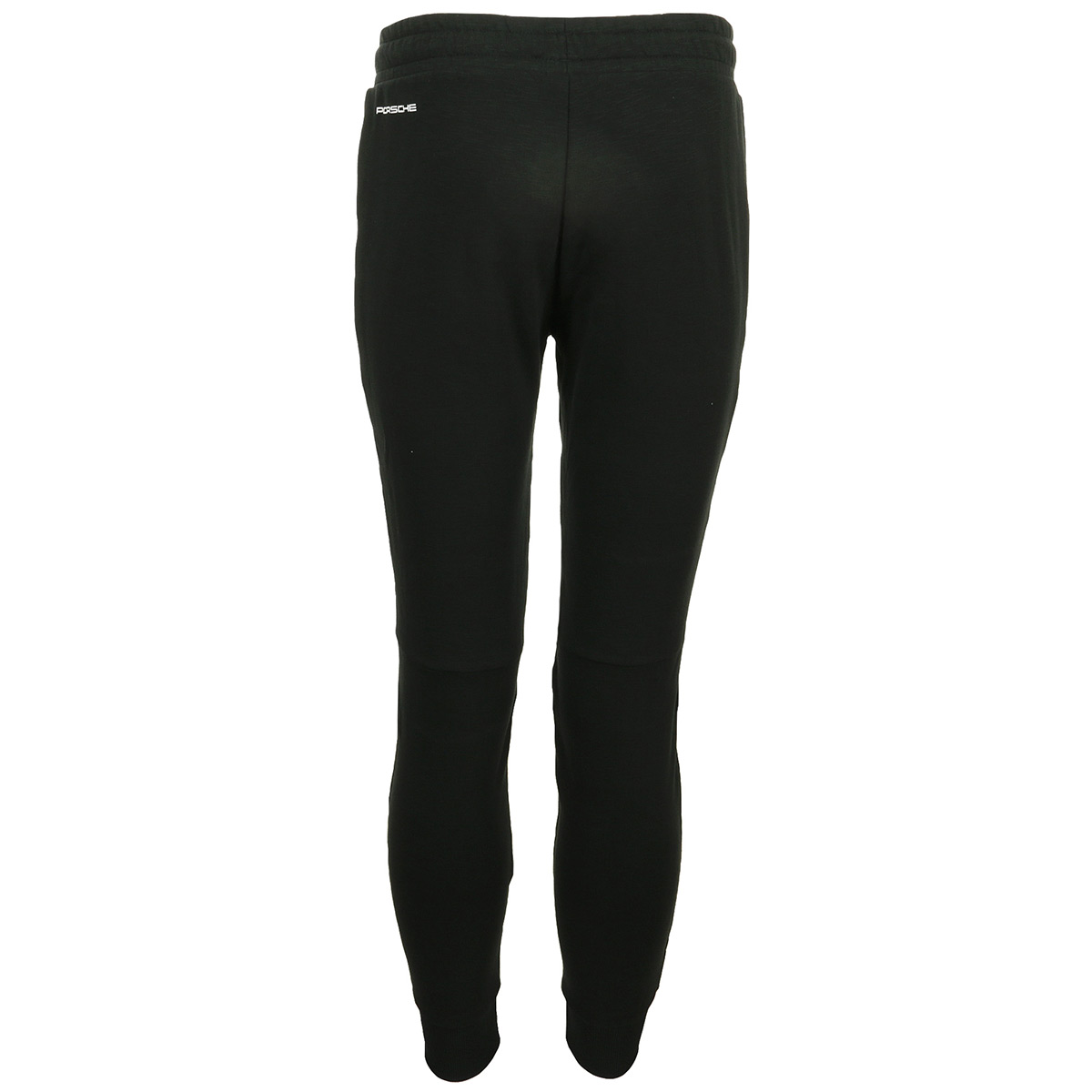 Puma PL Sweat Pants