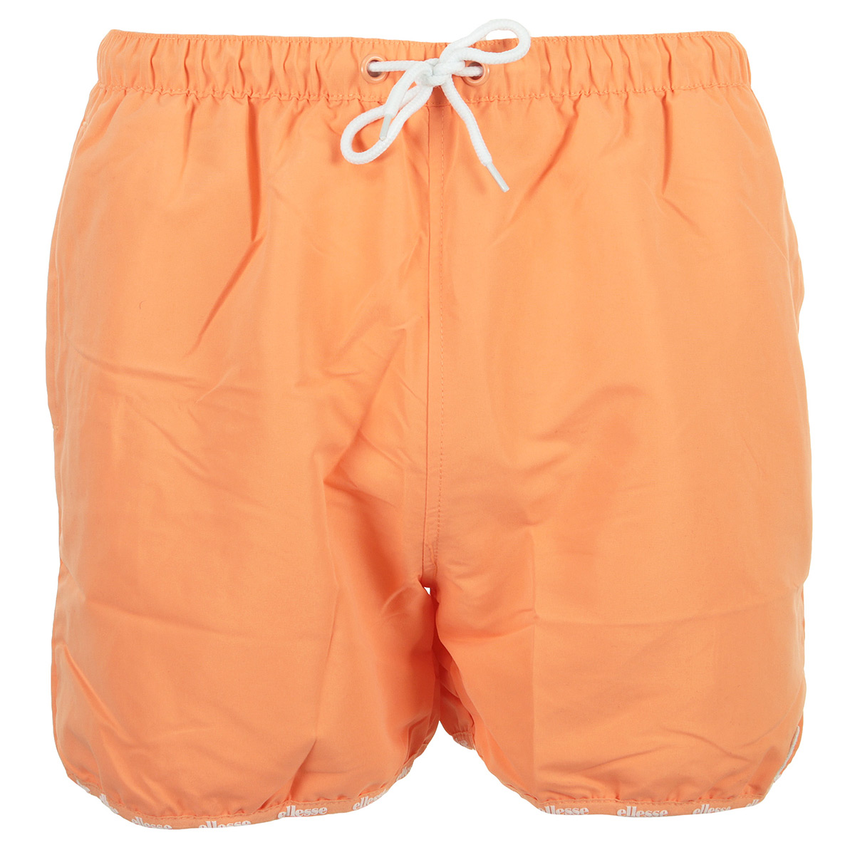 Ellesse Sankeys Swim Short