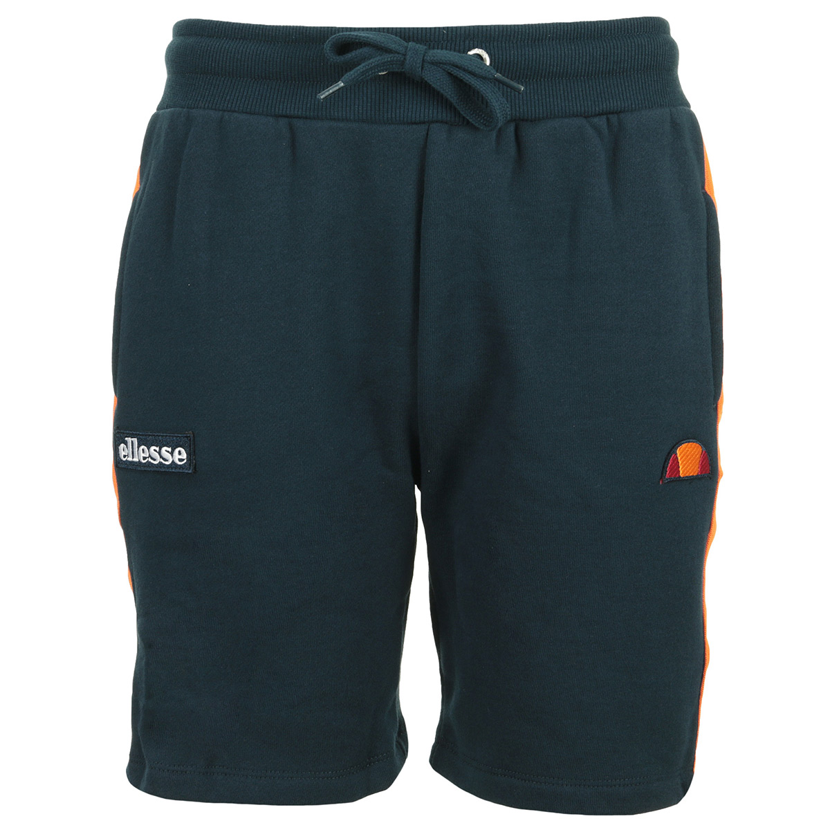 Ellesse Canneli Jnr Fleece