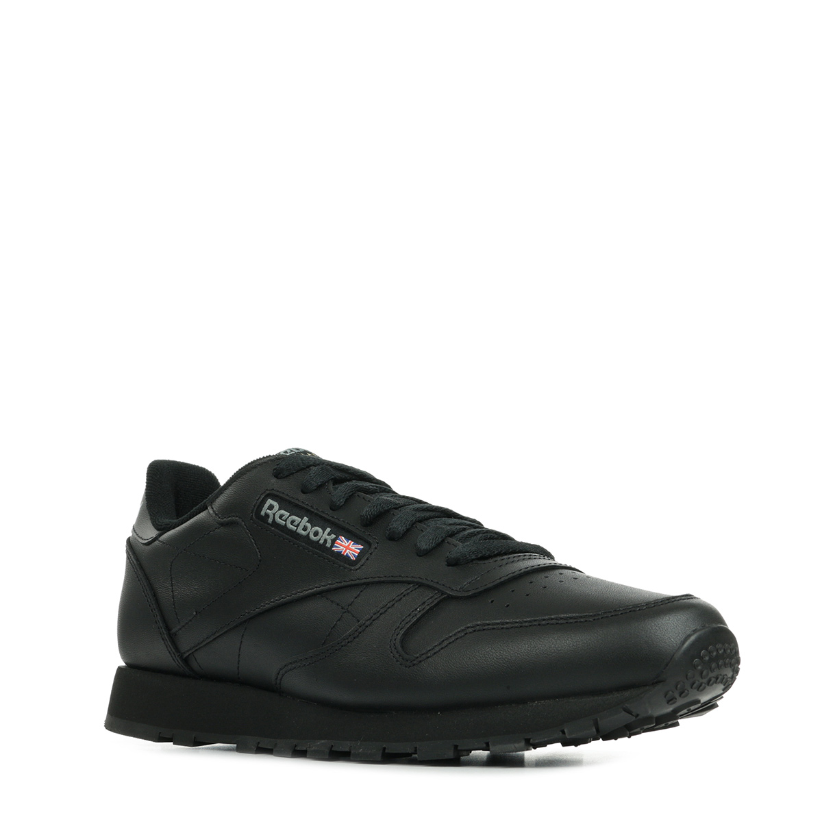 chaussures baskets reebok homme classic leather taille. Black Bedroom Furniture Sets. Home Design Ideas